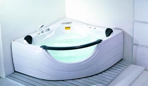 阿波罗浴缸按摩A系列A-2121A-2121