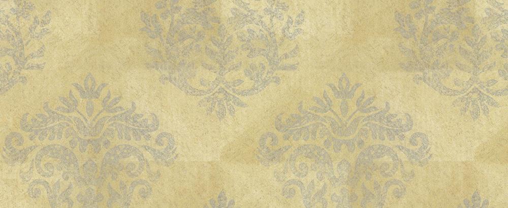 格莱美B1963波西米亚壁纸B1963