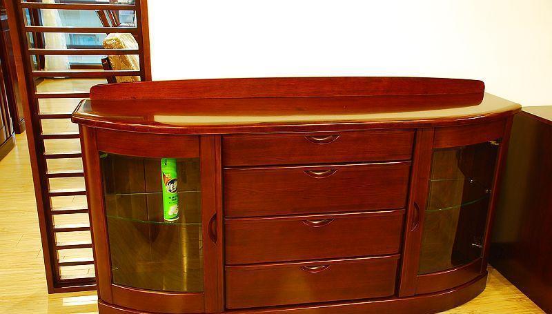 国盛餐厅家具餐边柜KB1606KB1606