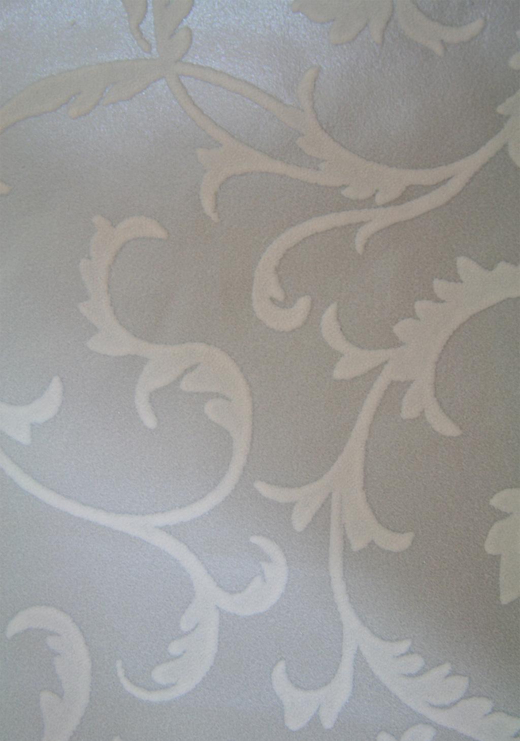 豪美迪壁纸欧式系列-5546355463