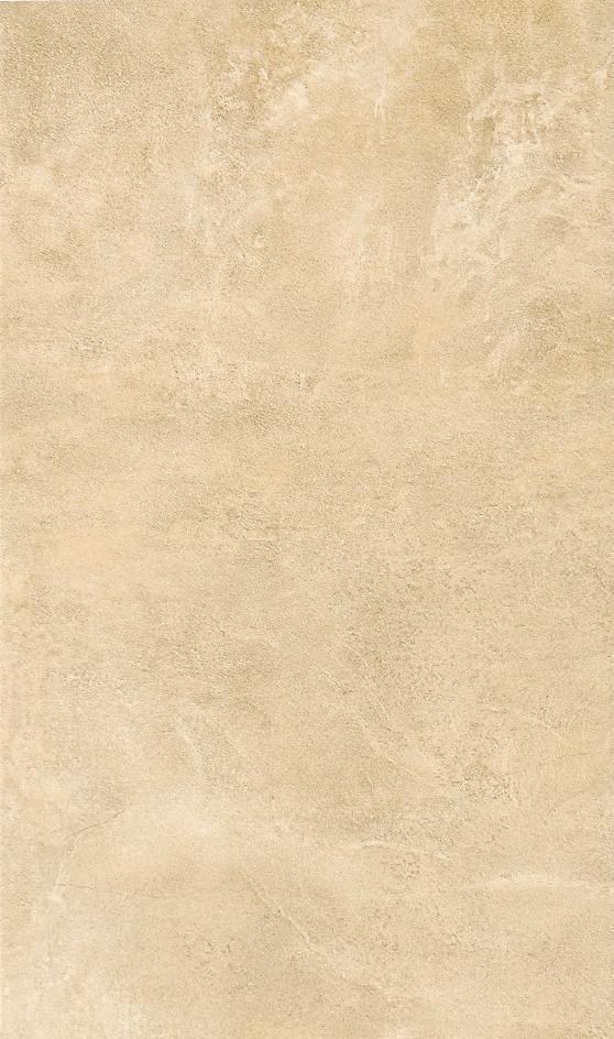 马可波罗墙砖96056(内墙玻化砖)96056