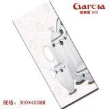 加西亚花片―HA45010B1-A(300*450MM)
