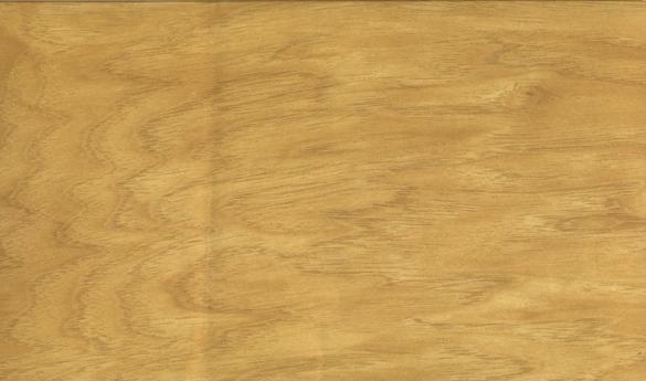 安信强化复合地板复古系列M2402真木胡桃真木胡桃