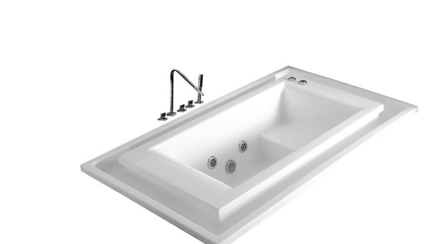 东鹏按摩浴缸JN196ZJN196Z