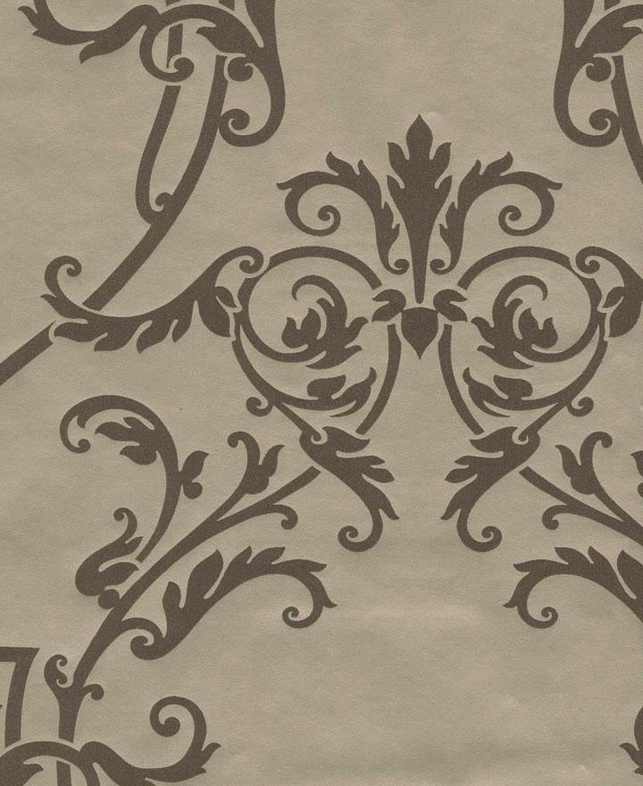 布鲁斯特283-46903纯真年代(Ink)壁纸283-46903