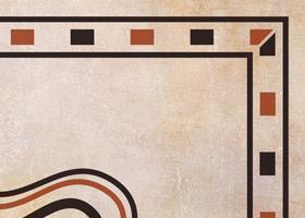 金意陶磁砖暗香浮动3