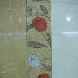 嘉俊腰线砖JAC45042-830E1