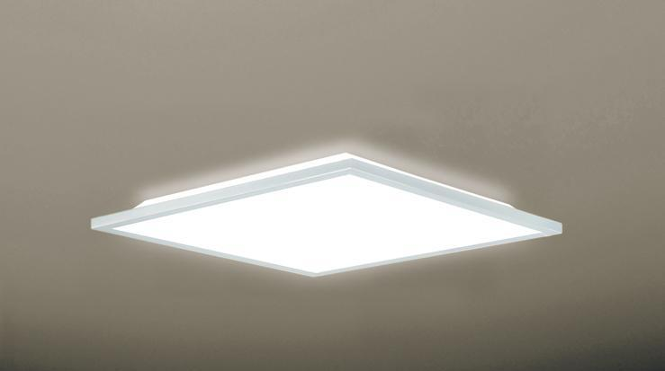 松下吸顶灯方形未来光系列HFAC1055HFAC1055