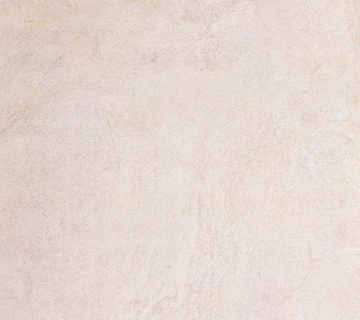 简一内墙砖仿古砖系列熔岩G601117NG601117N