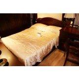床架(不含垫)