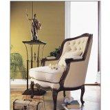 梵思豪宅客厅家具FH5055SF1p沙发
