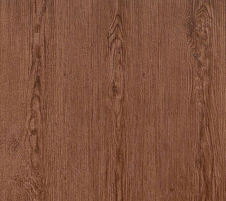 马可波罗地面釉面砖- 木化石系列-CZ6026SCZ6026S