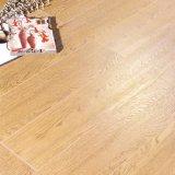 百世波西米亚系列1002强化复合地板