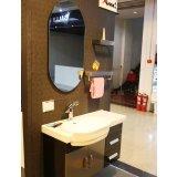 席玛BN-803浴室柜
