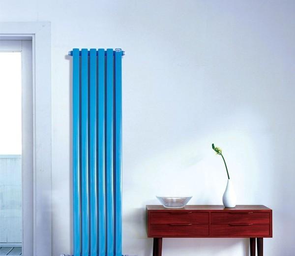 适佳散热器/暖气暖管系列:CRW-II-500CRW-II-500
