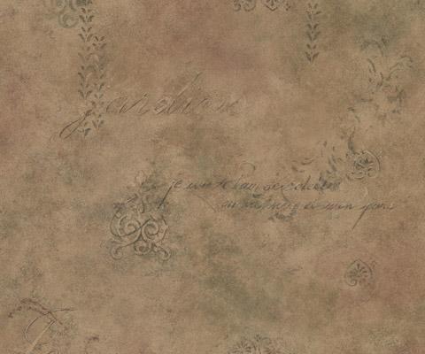 布鲁斯特壁纸微风山谷1031510315