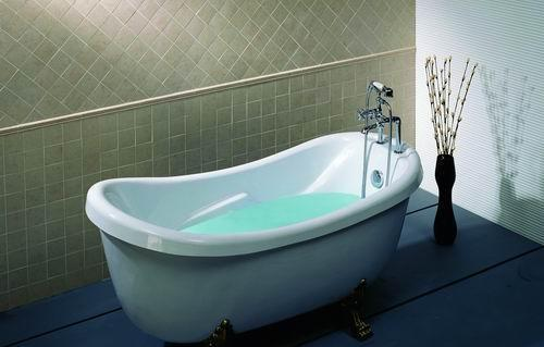 阿波罗浴缸TS系列TS-1705TS-1705