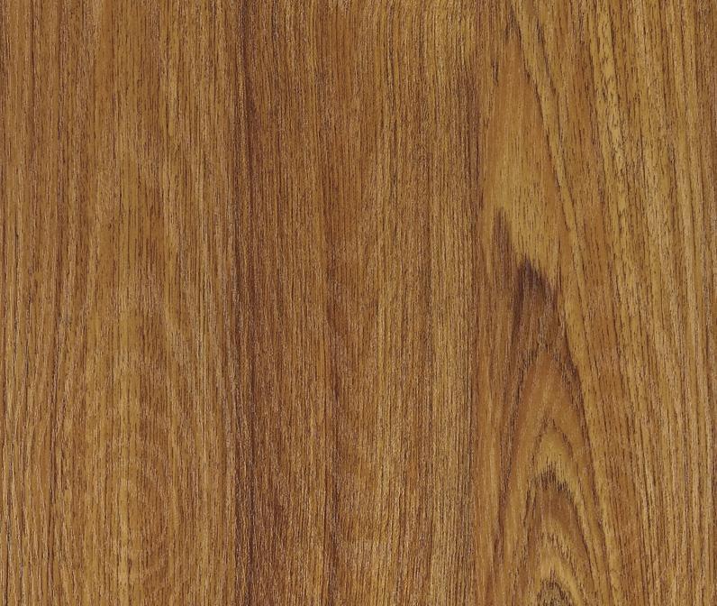 汇丽强化复合地板汇丽百将B1558柚木B1558
