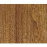 汇丽强化复合地板汇丽百将B1558柚木