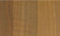 圣象强化复合地板PD7标准系列皇家柚木PD7316PD7316