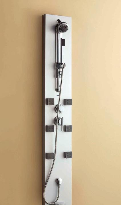地中海淋浴柱M-R788M-R788