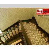佰仕德PB系列楼梯垫PB-2