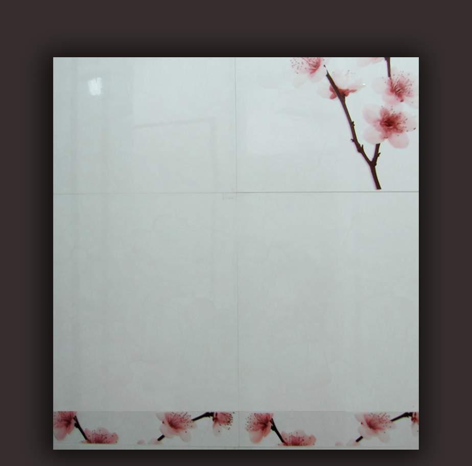 金六福陶瓷-墙面砖4533#4533#
