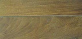 鸿基实木地板 重蚁木(绿)4