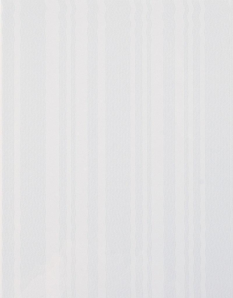 马可波罗墙砖银尚摩登45118银尚摩登45118