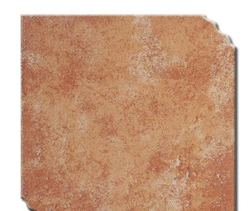 楼兰古韵系列-墙砖(镶角)D384(333*333MM)
