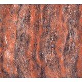 格莱斯原石印象系列LW912617地面玻化砖