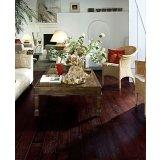 圣象康树KG5152西班牙橡木三层实木复合地板