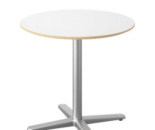 宜家桌子比尔斯塔(70 厘米)比尔斯塔(70 厘米)