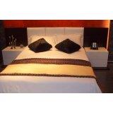 丹麦风情床头柜P7122919