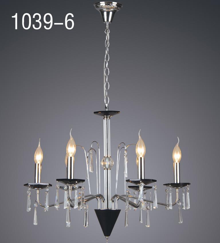 圣保罗1039-6吊灯