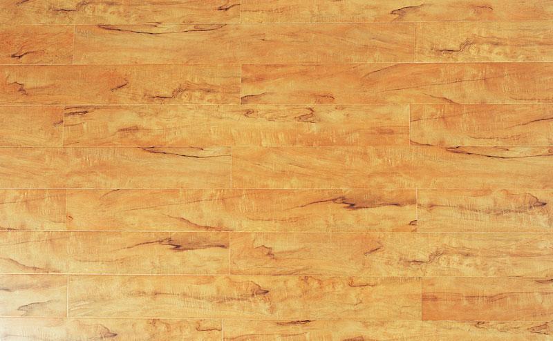 标王强化复合地板盾甲板系列B610-古栎B610-古栎