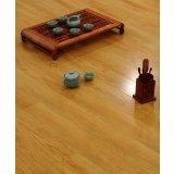 德尔中式风格ZB01帝王橡木强化复合地板