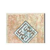 金意陶经典古风系列KGHC165513A墙砖(花片)