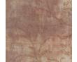 曼联典雅135系列M300135H内墙亚光砖