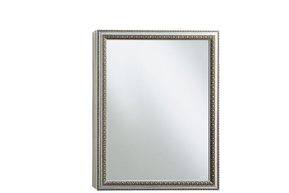 Elosis 依洛诗 木框镜柜