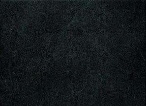 科马DC2伯爵CHALON黑色墙地砖