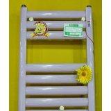 太阳花-钢制散热器400-C50
