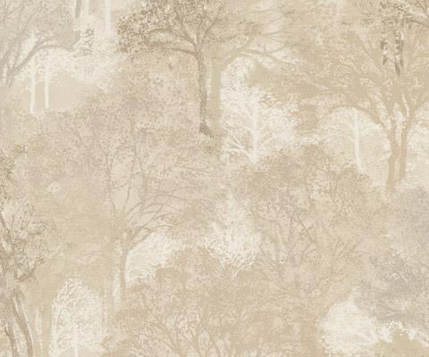 布鲁斯特壁纸微风山谷1035110351