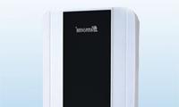 汉诺威热水器DSC-MA8-7000