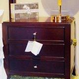 赛恩世家卧室家具床头柜SP188