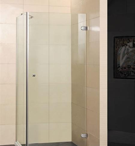 朗斯-淋浴房-佳利系列C21C21