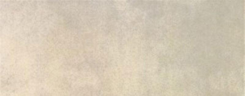马可波罗地砖E石代CH5172