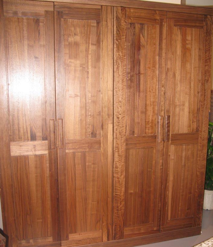 光明卧室家具衣柜21002-19321002-193