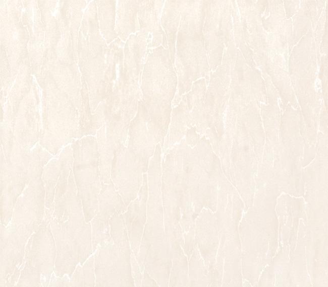 升华地面抛光砖白玉石系列SP8702