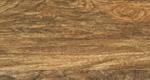 圣象强化复合地板pd7179 卡斯特罗红橡pd7179